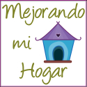 latina-blogger