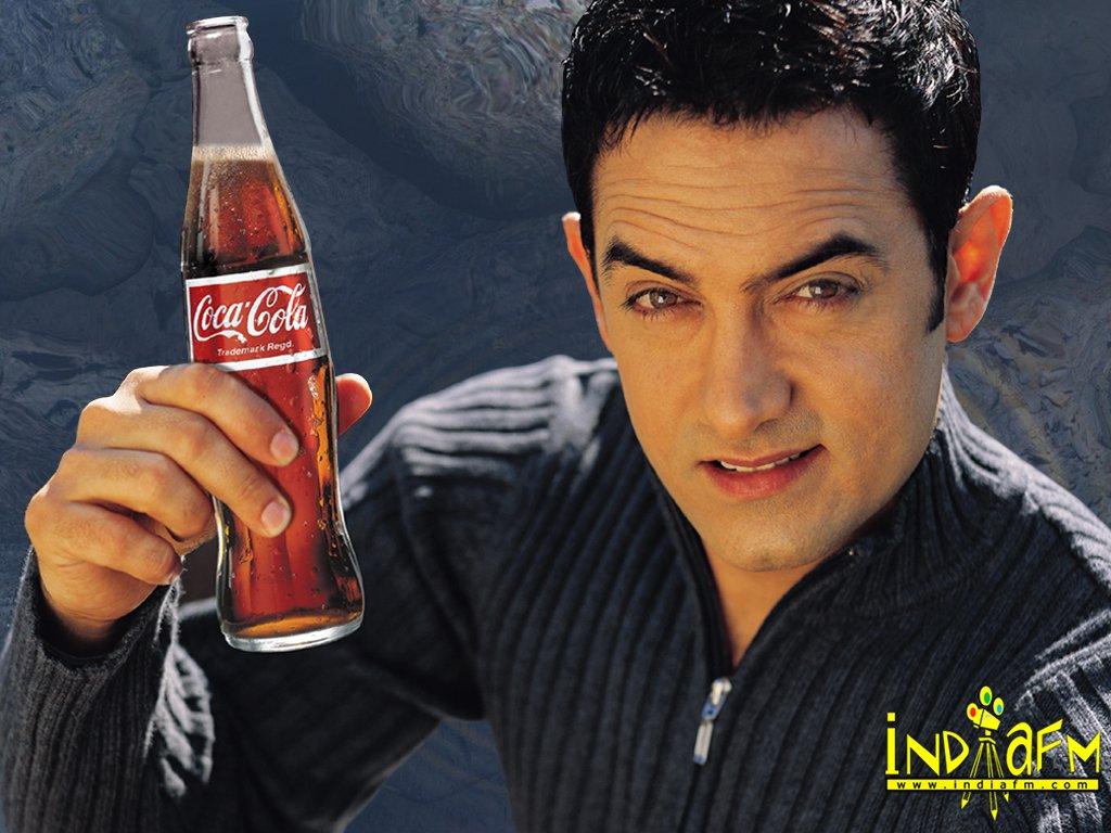 Aamir Movie Songs Download