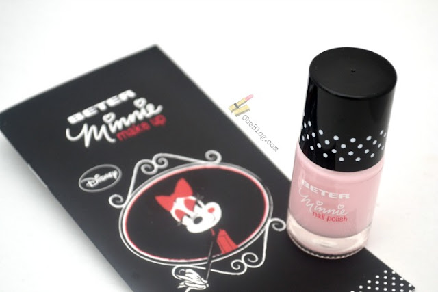 Minnie_make_up_BETER_OBEBLOG_13