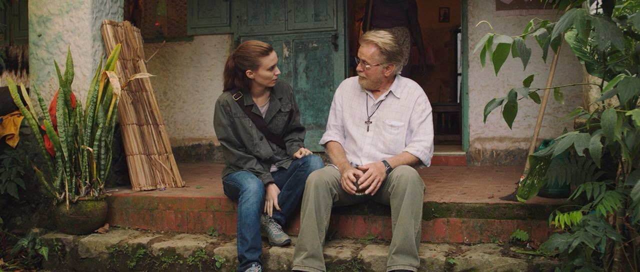 trash-rooney mara-martin sheen
