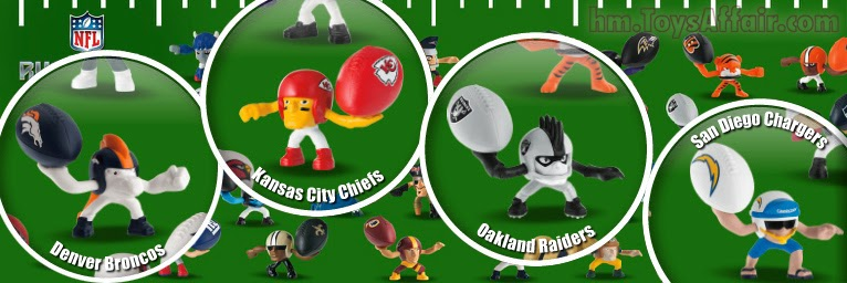 happy-meal-NFL-Rush-Zone-West-Division-A