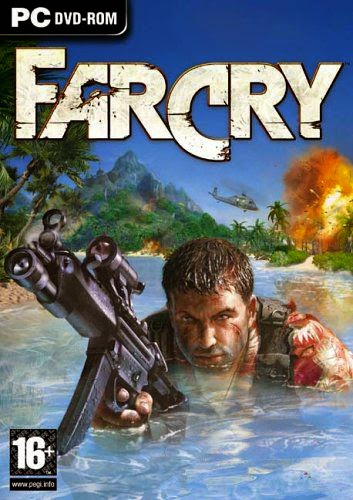 Far-Cry