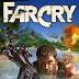 تحميل لعبة Far Cry برابط واحد وبدون تثبيت برابط جديد حصريا على النور HD للمعوميات