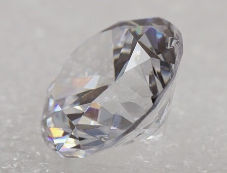 High_Quality_Cubic_Zirconia_white_CZ_Stones_China_Supplier