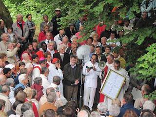Espolon cardenal convertido al islan la religi n satanica for Porte latine
