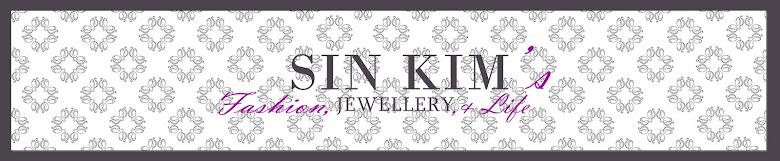 Sin Kim Jewellery