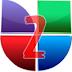 Univision Opcion 2