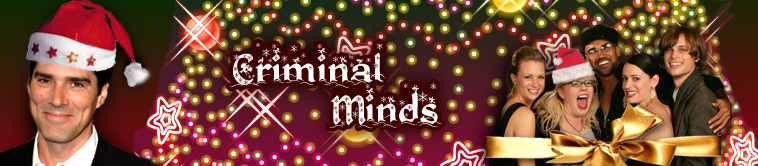 banner-criminal-minds-blog2_zpsef07df74