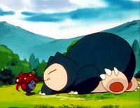 Assistir Pokémon Episódio 109 Dublado online