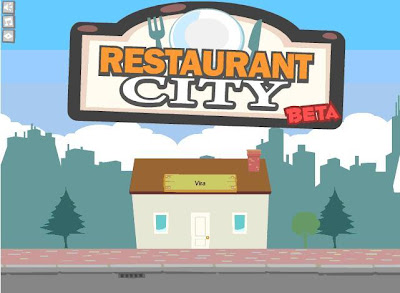 Important Restaurant City Cheat Codes
