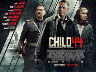 Child 44 (2015) BluRay 720p Subtitle Indonesia