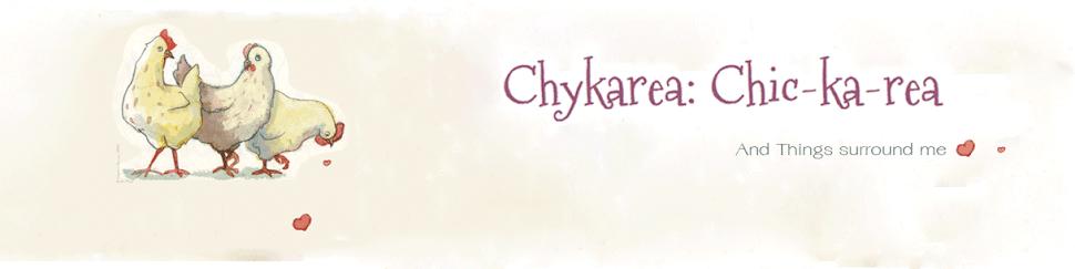 @http://chykarea.blogspot.com