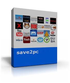 Save2pc Ultimate serial keygen free download