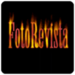 http://www.fotorevista.com.ar/SFotos/Autores.php?id=CONV950&o=5&AA=