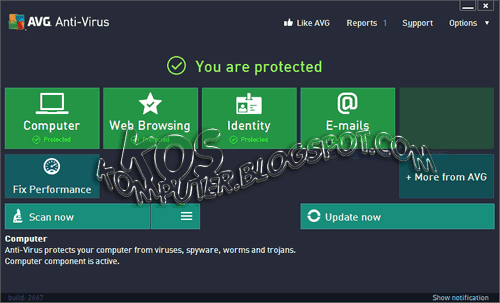 Telecharger Graveur Pour Windows Vista