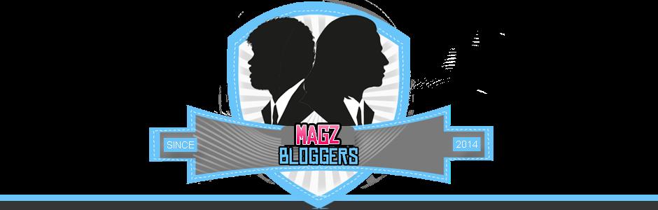 magzbloggers