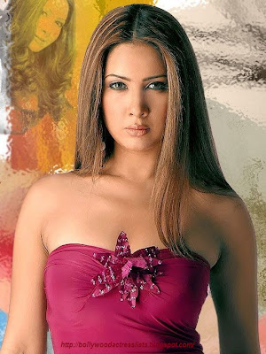 Kim Sharma, kim, bollywood, bollywood actress, photos of bollywood actress