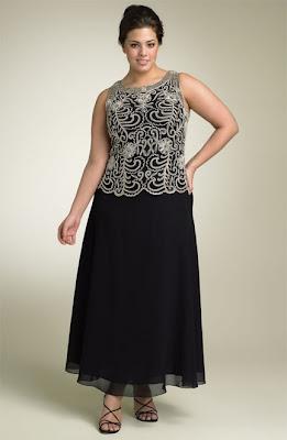 styliste xl couturi re robe pour les femme ronde. Black Bedroom Furniture Sets. Home Design Ideas