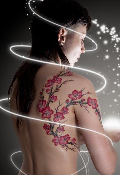 Vector Angel Wings Foot Bird Tattoos Tattoo Sayings Ideas Tattoos By