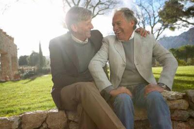 http://asalasah.blogspot.com/2015/09/inggris-akan-bangun-rumah-orang-tua-gay.html