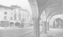 22 NOVEMBRE 1925