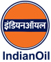IOCL Recruitment 2013 through GATE 2013