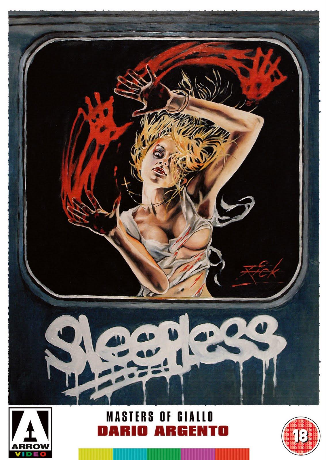 http://1.bp.blogspot.com/-ez5ic37Bir8/TWePQJs7I8I/AAAAAAAADHU/Qdb-E2sH8BY/s1600/FCD375_Sleepless_DVD.jpg