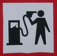 Dibawah ini disajikan Konsumsi Bahan bakar atau BBM beberapa mobil