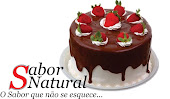 Sabor Natural Doces