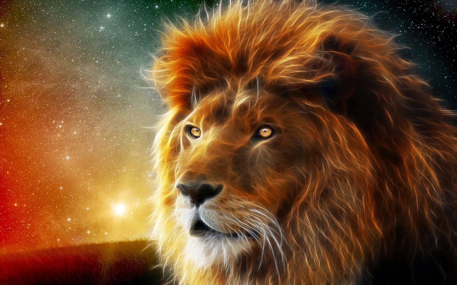 Realistic lion adult coloring pages wallpaper animals lion of letter iphone high quality