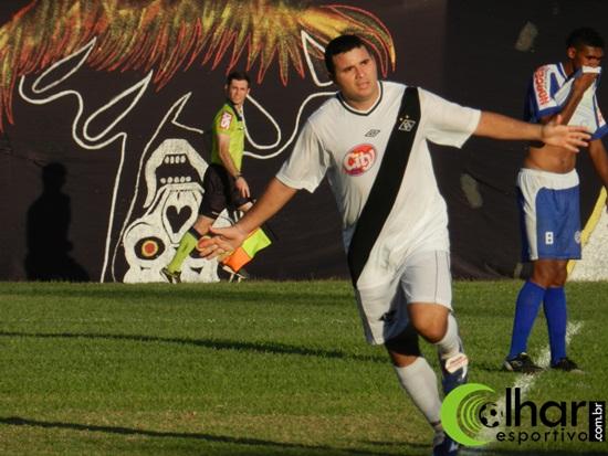 Mixto Esporte Clube, Mixto Futebol Clube, Misto Espote Clube