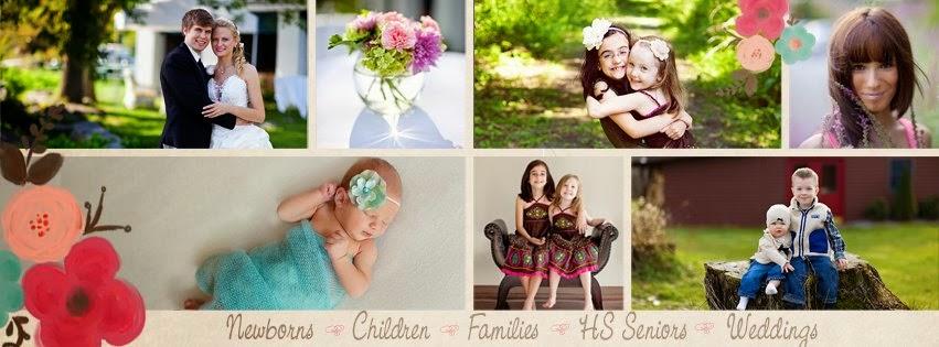 Anastasia's Photography | Rochester, NY Photographer | Newborn, Baby, Child, Family,Senior, Wedding