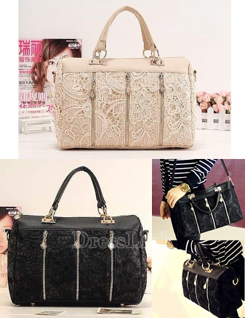 http://pl.dresslink.com/womens-handbag-oblique-carry-casual-big-bag-retro-lace-bags-p-227.html?utm_source=blog&utm_medium=banner&utm_campaign=lendy1888