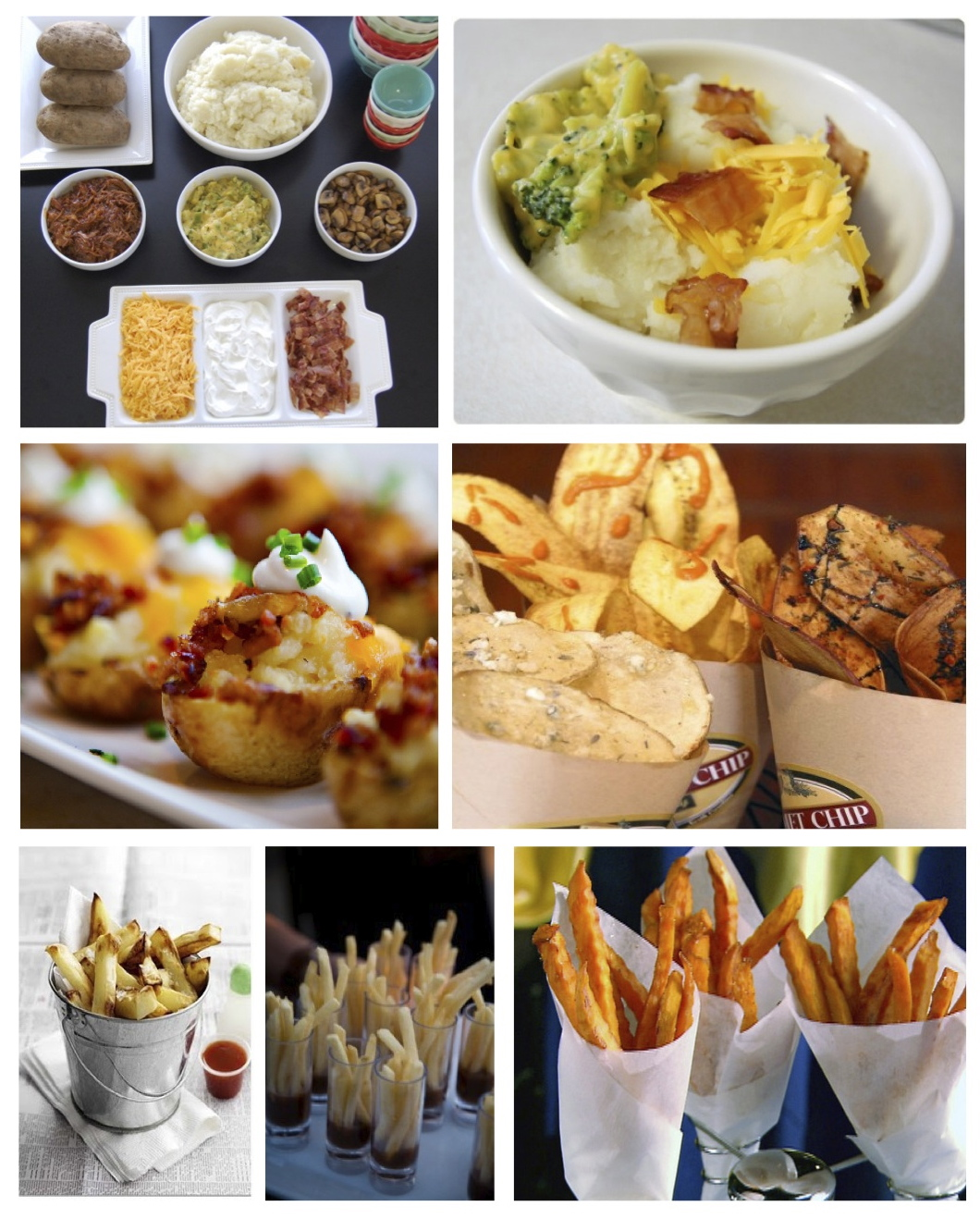 http://1.bp.blogspot.com/-ez7rmdXfzk4/UA7bRBedtoI/AAAAAAAAAec/6k_wrZh77y0/s1600/Potato%2BIdeas.jpg