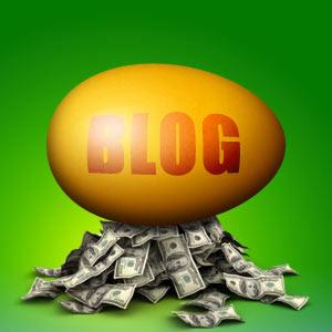 """""""sepuluh-blog-berpenghasilan-besar"""""""