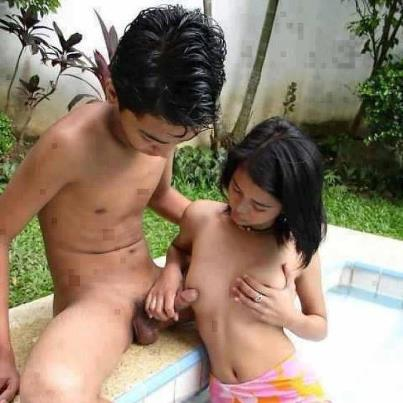 Pecinta Anak Kecil Sex | Download Foto, Gambar, Wallpaper ...