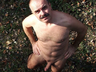 gay bears daddy -turkish gay mature - naked men handsome