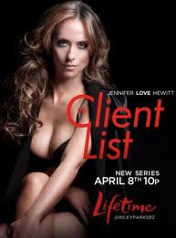 The Client List 2 Temporada