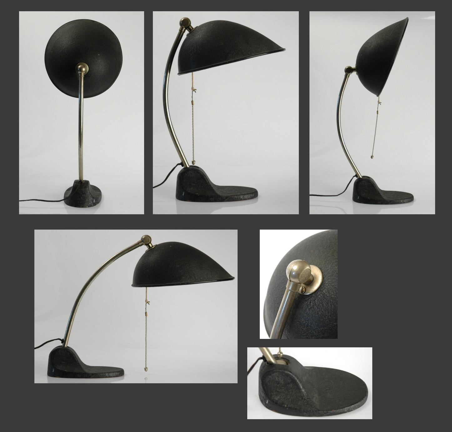 Bauhaus Design Bauhaus design. lampada.: galleryhip.com/bauhaus-design.html