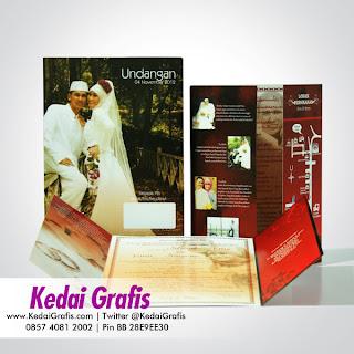undangan-pernikahan-muslim