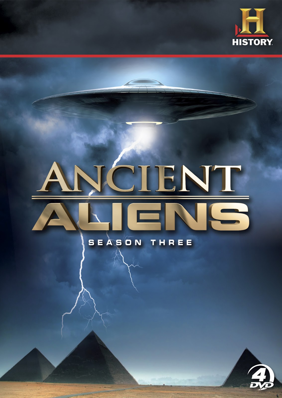 Alienigenas ancestrales temporada 6 latino dating 5
