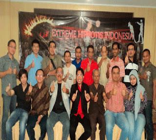 Meditasi | Hipnotis | Kursus hipnotis | Kursus Hipnotis Terbaik Indonesia