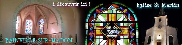 http://patrimoine-de-lorraine.blogspot.fr/2015/04/bainville-sur-madon-54-eglise-saint.html