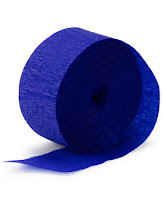 Blue_Crepe_Paper_Decoration