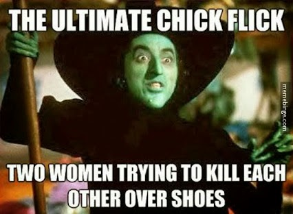 The Meaning of the Wizard of Oz