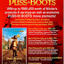 Puss in Boots Movie Contest