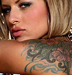 Angel-Tattoos-Designs-ideas