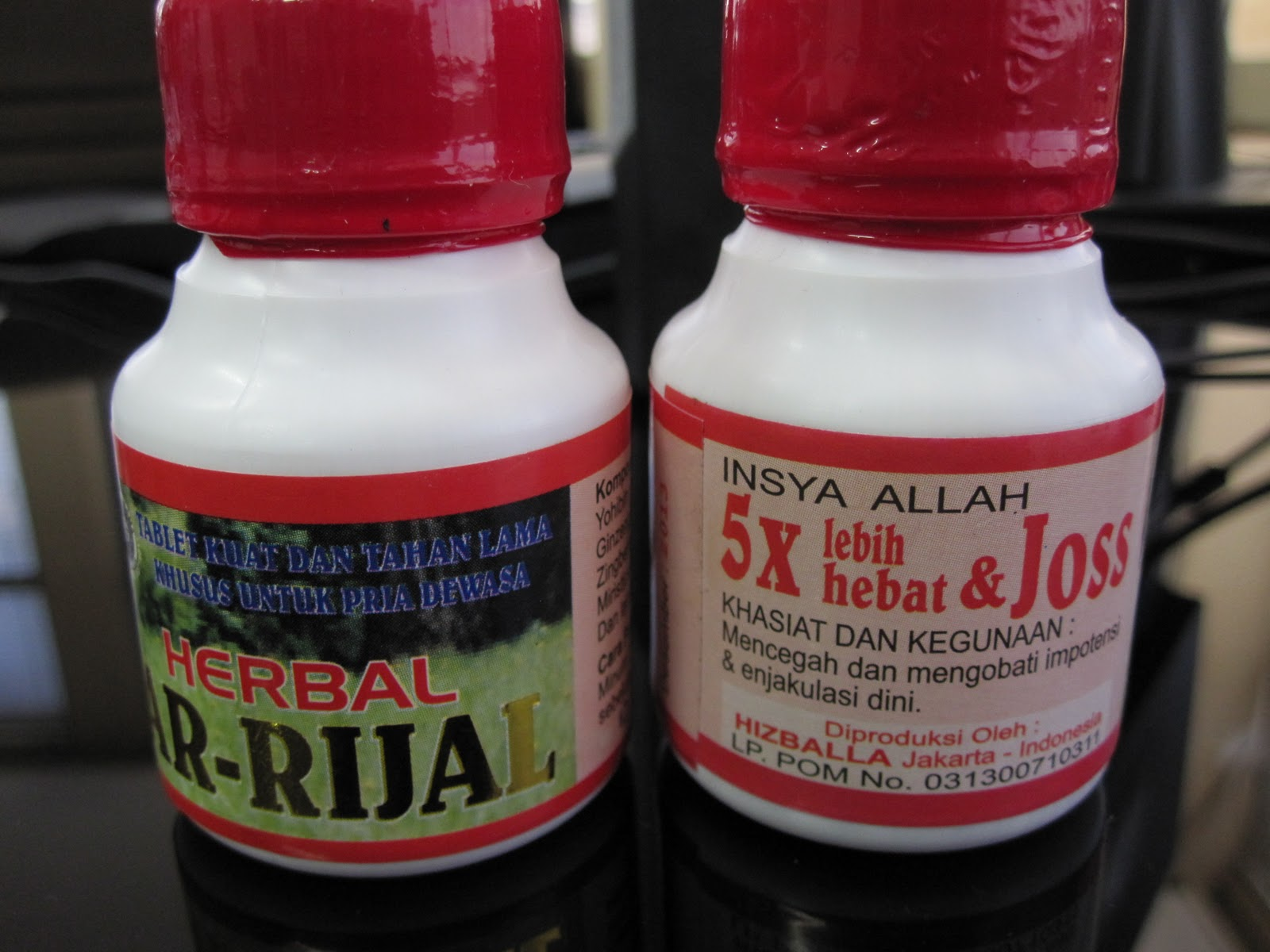 warung obat herbal nabawiyah obat obat pilihan untuk pria