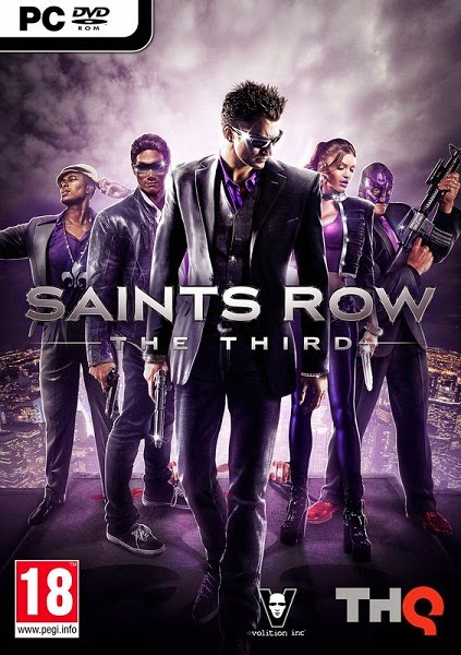 Saints-Row-The-Third-DVD-Cover
