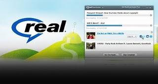 RealDownloader